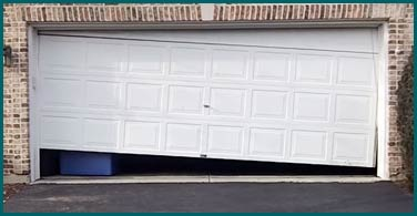 Central Garage Doors, Compton, CA 310-846-3028