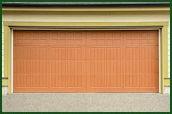 Central Garage Doors Compton, CA 310-846-3028